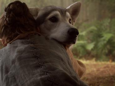Lo dice Tyrion: si me queréis, dejad de comprar 'huskies'